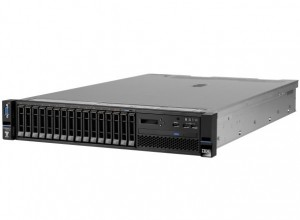 IBM x3650M5