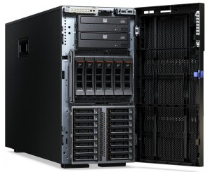 x3500 m5