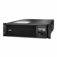 ИБП APC SRT5KRMXLI Smart-UPS SRT 5000VA 4500W RM 230V