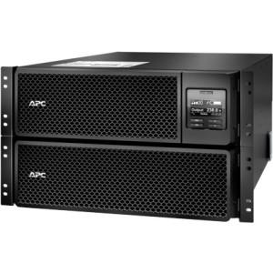 APC SRT8KRMXLI Smart SRT 8000 VА 8000W RM 230V