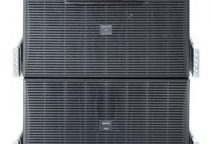 ИБП APC SURT15KRMXLI Smart 15 000 VА 12 000W