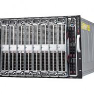 8-ми процессорный сервер SUPERMICRO 7088B-TR4FT