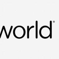 Supermicro на VMworld 2016 представила All-Flash сервера и системы хранения данных