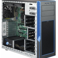 SUPERMICRO SuperWorkstation SYS-5038K-i